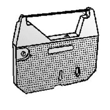 Brother ruban,séries AX, nylon, 1032
