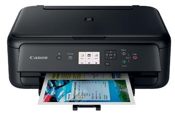 Canon All-in-One printer PIXMA TS5150